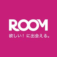 room_logo
